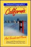 (National Geographic's Driving Guide to America: California and Nevada and Hawaii)