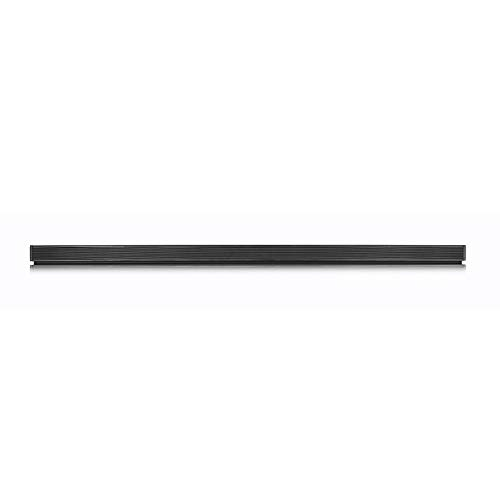 LG SK10Y 5 1 2 Channel Hi-Res Audio Sound Bar with Dolby