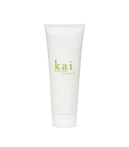 Kai Body Polish 8 Ounce