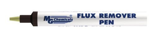 mg-chemicals-flux-remover-for-pc-boards-034-oz-microtip-pen