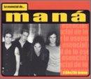 Lo Esencial de Maná by Warner Music Latina