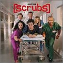 : Scrubs