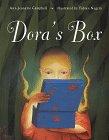 Dora's Box, Ann-Jeanette Campbell, 0679976426