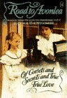 Of Corsets and Secrets and True, True Love (Road to Avonlea, No 14)