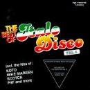 Best of Italo Disco 8