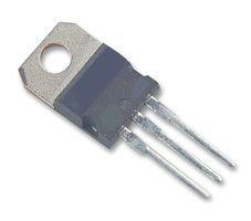 NTE ELECTRONICS NTE5605 TRIAC TO-126 400V 4A 5 pieces