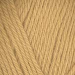 Plymouth Galway Worsted 112 Almond ()