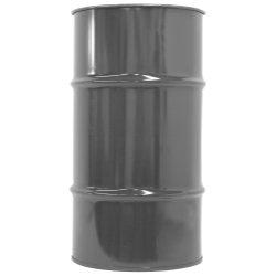 Open Head Steel Drum, 16 Gallon tool & industrial by Fountain Industries