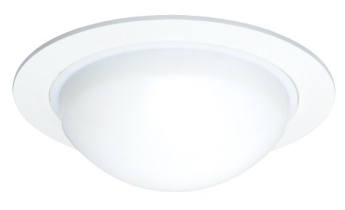Juno Lighting Group 211-PW 267 CWH Light, Pewter