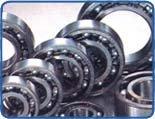 22213CAKW33C3 Spherical Bearing Japanese Pack of 1
