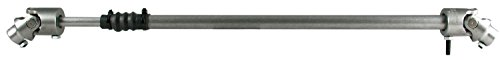 Borgeson 980 Steering Shaft
