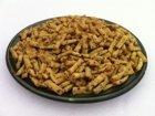 Golden Flavor Wild Rice Sticks (1x15lb)