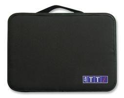 Aim-tti Instruments Psa2-sc Soft Transit Case, Psa Rf Spectrum Analyzer
