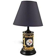 (Pittsburgh Steelers Table)