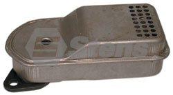 Stens 105-205 Muffler