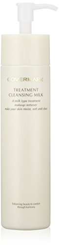Covermark Cleansing Milk 200g