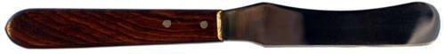 Epilwax S.A.S - Stainless Steel Epilation Spatula