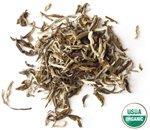 Rishi Moonlight Jasmine lOrganic oose Tea 8.8 ounces