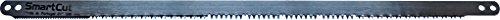 SmartCut Ersatzsägeblatt für Bügelsäge 30cm, 12