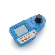 Hanna HI93721 Iron Handheld Meter