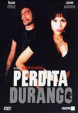 Dance with the Devil (1997) (Movie)
