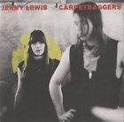 Carpet Baggers/Go Away [Vinyl]