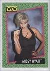 missy-hyatt-trading-card-1991-impel-wcw-base-158
