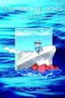 img - for Sour M.A.S.H. At Sea : Second Wave book / textbook / text book