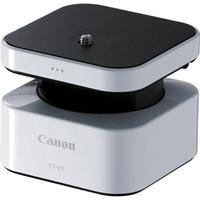 Canon CT-V1 Wireless Pan Cradle - Remote Motorized Panning f