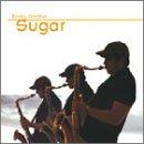 Sugar 2021 specialty shop
