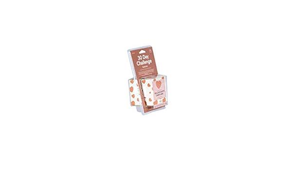 Doiy DYCHALSEE - Caja de regalo con forma de cubo: Amazon.es: Bebé