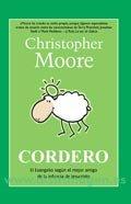 Cordero par Moore