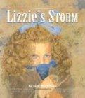 Lizzie's Storm, Sally Fitz-Gibbon, 1550417932