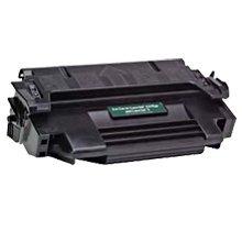 Refurbished APPLE M2473G/A Laser Toner Cartridge - Apple M2473g/a Toner