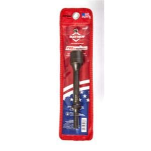 Mayhew Tools 32039 Pneumatic Pin & Rod Driver