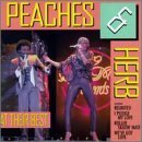 At Their Best by Peaches & Herb (1995-04-16)