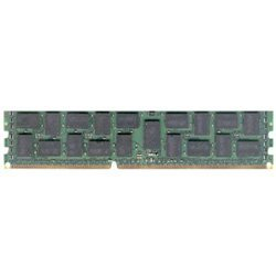 Dl360 G2 Server - Dataram Memory - 8 GB - DIMM 240-pin - DDR3 (DB9211) Category: RAM Modules