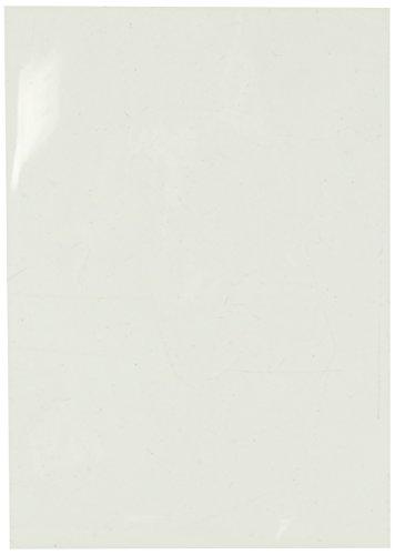 Ultra Pro Sleeves - Konami | Standard Card Deck Protectors | Pack of 100 | Clear
