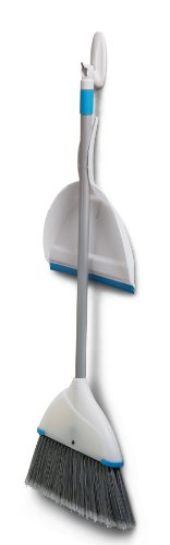 051131921283 - Command Wire Hook, Large, White, 1-Hook (17069ES) carousel main 2
