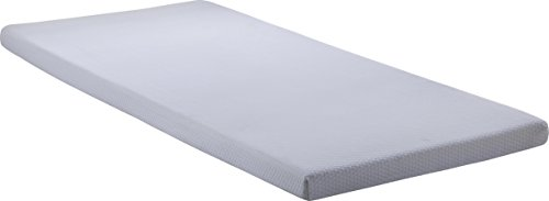 Simmons BeautySleep Siesta 3