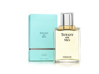 tiffany-cologne-for-men-33-oz-cologne-spray