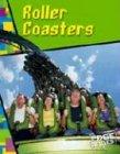 Roller Coasters (Wild Rides!)