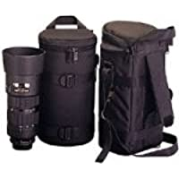Lowepro Lens Case 4 (Black)