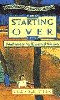 Starting Over, Ellen Sue Stern, 044050595X