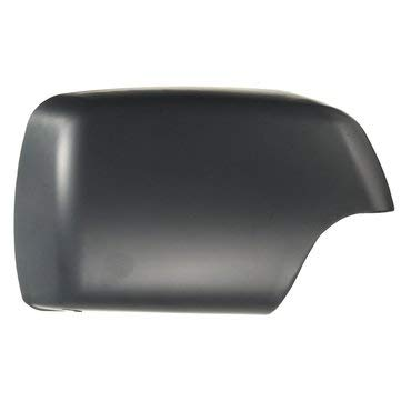 Interior Parts Car Mirror - Cover Primed Replacement Right Passenger Side for 00-06 E53 X5-1 X Right Mirror Cover Cap