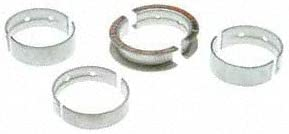Clevite 77 MS2037P100MM Main Bearing Set