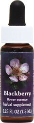 0.25 Ounce Flower Essence - 4