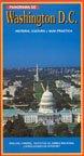 Download Panorama de Washington, D.C. Historia, Cultura y Guia Practica pdf epub