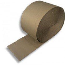 Corrugated Wrap 30