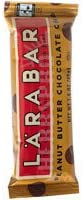 Fruit and Nut Bar, 8 Oz, Peanut Butter Chocolate Chip (Pack of 5)